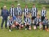 rest-of-world-football-team-2